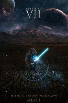 NEW STAR WARS MOVIE ! Coming 2015 STAR WARS EPISODE 7