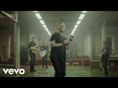 New music video ''Counting Stars'' by ''OneRepublic'' here! video by OneRepublic performing Counting Stars.(C) 2013 Mosley Music/Interscope Records. Sound Of Music, Kinds Of Music, Music Love, Love Songs, Music Is Life, New Music, Good Music, Latest Music, One Republic
