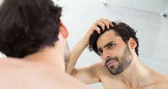 کسانی که یم خواهند اقدام به کاشت مو کنند باید دارای شرایطی خاصی نداشتند تا بتوان موهای آنها را از ناحیه ای برداشت و به ناحیه دیگر پیوند زد.