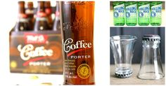 Amazing Ways To Make Your Own Glassware From Beer Bottles