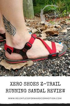 01edf660407 107 Best Barefoot Minimalist Sandals images in 2019