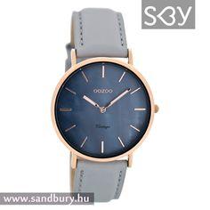 Watches, Stone, Leather, Vintage, Accessories, Fashion, Moda, Wristwatches, Clocks