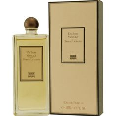 ==> consumer reviewsSerge Lutens Un Bois Vanille Eau De Parfum Spray for Women, 1.7 Ounce Serge Lutens Un Bois Vanille Eau De Parfum Spray for Women, 1.7 Ounce Customer Reviews Online Secure Check out Quick and Easy How to today price drop and special promotion. Get The best buy Cleck See More >>> http://hot.saveple.com/B001O2N80M.html