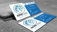 Cartes de visite Printing, Carte De Visite, Cards