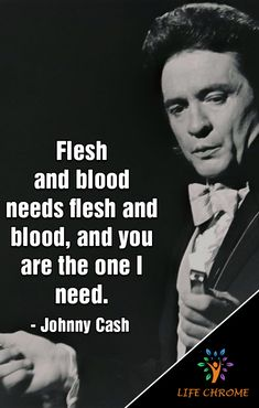 """""""He was removed from jail and placed in a place for the insensitive and insane. Quotes By Famous People, People Quotes, Johnny Cash Quotes, Music Charts, Flesh And Blood, Greatest Songs, Country Singers, Read More"""