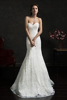 Wedding dress Teofila - AmeliaSposa