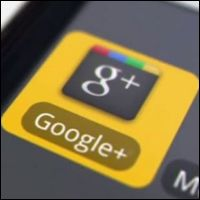 Google Plus Tips - Making the Most of Google+