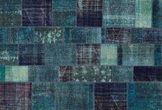 Artwork Karpetten - Artwork vloerkleden bij Karpettenvankaatz