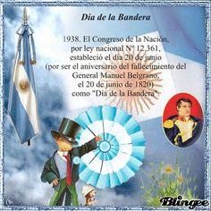Dia de la Bandera-20 de Junio School, Books, Preschool Education, Social Science, Libros, Book, Book Illustrations, Libri