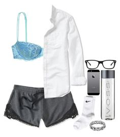 """Untitled #710"" by madi-wt ❤ liked on Polyvore"