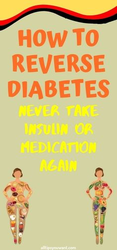 Naturally reversing your diabetes begins by changing your mind and life. If you want to be healthy, you need to take a real interest in your health. Health And Wellness, Health Tips, Wellness Fitness, Health Fitness, Health Quiz, Health Recipes, Kids Health, Fitness Tips, Health Care
