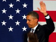 Obama Fails To Address Black America's Disappointments With His Presidency « CBS Chicago