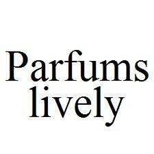 Parfums lively.jpg