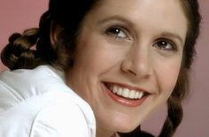 Although she's no longer with us, Carrie Fisher's presence in the remainder of the Star Wars Sequel Trilogy is something that would inevitably have to be addressed, as she died before filming on Episode IX began. Carrie Fisher, Todd Fisher, Harrison Ford, Star Wars Characters, Star Wars Episodes, Star Wars Sequel Trilogy, Star Wars Pictures, Star Wars Film, Princess Leia
