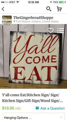 Decorate Kitchen Wall old western general store | wild west signs n decor / rustic