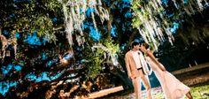 Charleston Wedding Photography - Summer Wedding - Mount Pleasant, SC - Valerie & Co. Photographers, www.valerieandco.com Mount Pleasant, Charleston, Summer Wedding, Photographers, Reception, Wedding Inspiration, Wedding Photography, Inspired, Outdoor Decor