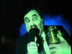 WWE - Paul Bearer Funeral Parlor (With Undertaker) Paul Bearer, Childhood Memories 90s, From Here To Eternity, Undertaker, Sweet Memories, Destruction, Funeral, Wwe, Angels