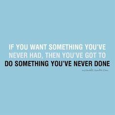 #motivation #dedication #fitness #health #inspiration