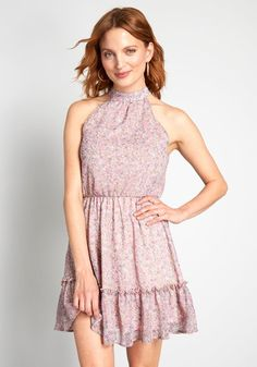 Fruit dress Search Results | ModCloth Indie Outfits, Retro Outfits, Cool Outfits, Pink Mini Dresses, Cute Dresses, Vintage Dresses, Mod Dress, Retro Dress, Hippie Style