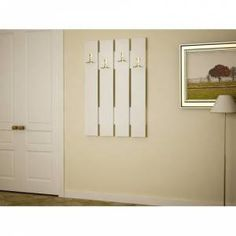 Dekorister Anita Vestiyer Beyaz Mirror, Furniture, Design, Home Decor, Coat Racks, Decoration Home, Room Decor, Mirrors