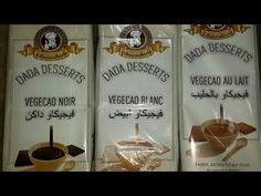 Fondant, Chocolate Filling, Oreo Cheesecake, Youtube, Food And Drink, Ramadan, Sauces, Sony, White Chocolate