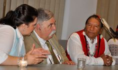 Round table - The destiny of native spirituality in the context of education, of June with Vernon Foster,(USA),Ioana-Maria Iliuţ, Prof. American Group, Native American, Vernon, The Fosters, Spain, Spirituality, Couple Photos, Couple Shots, Native Americans
