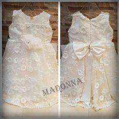 Girls Dresses, Flower Girl Dresses, Lace Wedding, Wedding Dresses, Fashion, Dresses Of Girls, Bride Dresses, Moda, Bridal Gowns