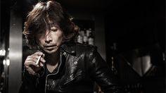 浅井健一インタヴュー:「昔から突拍子もなかった、宇宙人と呼ばれてた」 | Rolling Stone(ローリングストーン) 日本版