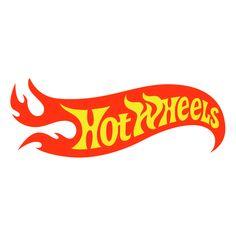Hot wheels (45742) Free EPS, SVG Download / 4Vector Bolo Hot Wheels, Hot Wheels Cake, Festa Hot Wheels, Hot Wheels Party, Superhero Birthday Cake, Birthday Shirts, Autos Hot Wheels, Hot Wheels Storage, Kids Bedroom Organization