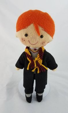 Hey, I found this really awesome Etsy listing at https://www.etsy.com/listing/561459203/harry-potter-character-inspired-felt