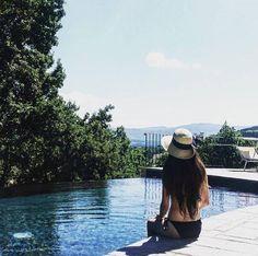 I dream of a never ending Summer 🌤🐳💕💕 #fattoriedicelli