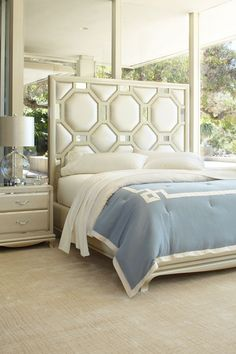 Elegant No Credit Check Bedroom Furniture   Interior Design Bedroom Color Schemes  Check More At Http: