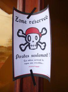 dsc05330 Pirate Birthday, Pirate Theme, Boy Birthday, Birthday Parties, Birthday Ideas, Decoration Pirate, Summer Games, Ideas Para Fiestas, Pajama Party