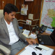DK RAVI'S  ( KARNATAKA  IAS OFFICER)  DEATH- A COLD BLOODED MURDER OR SUICIDE ?? The Ravi, who was discovered swinging from a roof fan in his home by his wife on Monday,  has been supporting the Karnataka resistance's requests for a CBI test into his passing.