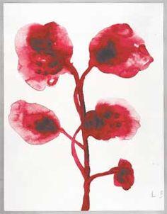 louise bourgeois les fleurs - Google Search