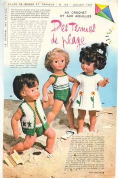 Robe M&T 1967 07