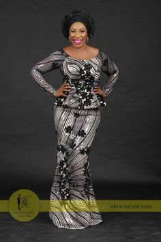 Team-Black-NHN-Couture-Black-Colour-Asobi-Inspiration-4