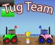 Free online games for multiplication practice at school or home. Free Multiplication Games   Multiplication.com