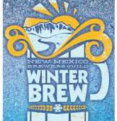 *WHEN:+January+15,+2016+5:00+pm+-+9:00+pm* Join+New+Mexico+Brewers+Guild+for+the+5th+annual+WinterBrew+festival+at+the+Santa+Fe+Farmers+Market+Pavilion. This+intimate+craft+beer+and+comfort+food+event+will+feature+18+breweries+including+Santa+Fe,+Bathtub+Row,+La+Cumbre,+Turtle+Mountain,+Second+Street,+Santa+Fe+Hard+Cider,+Tractor,+Duel,+Abbey,+Bosque,+Little+Toad+Creek+Brewery+