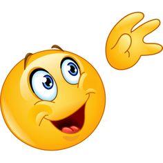 Popular Smileys and Emoticons Smiley Emoji, Smiley Emoticon, Kiss Emoji, Super Funny Pictures, Super Funny Quotes, Funny Animal Pictures, Funny Emoji Faces, Funny Emoticons, Funny Love