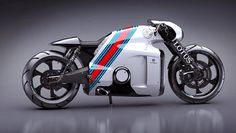 Daniel_Simon_Lotus_C-01_Motorcycle_Bons Rapazesi (10)