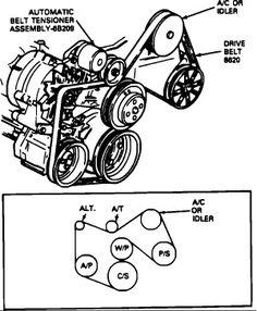 66ea1bccfb4f56d1c6d78f4b2a2b0ed4 pin by victor rodriguez on ford econoline dmc 1992 pinterest,2006 Ford E150 Fuse Box