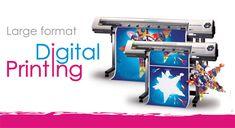 Printshop Services Online Best in Netherlands