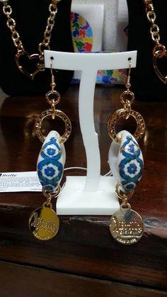 Drop Earrings, Jewelry, Style, Fashion, Jewellery Making, Moda, Stylus, Jewelery, Drop Earring
