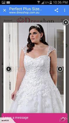 Bridal dress | Trade Me