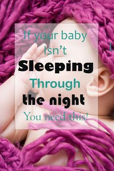 If you are a mom of a newborn, baby, or toddler, you know all about sleepless nights. Jayne Havens is a certified sleep trainer and can help you and your baby learn how to have a peaceful nights sleep through her sleep training methods. Kids Sleep, Good Sleep, Baby Sleep, Baby Baby, Toddler Sleep Training, Sleep Training Methods, Benefits Of Sleep, Tired Mom, Sleeping Through The Night