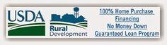 Kentucky USDA Rural Housing Loans : Kentucky USDA Rural Development For 2017 Mortgage ...