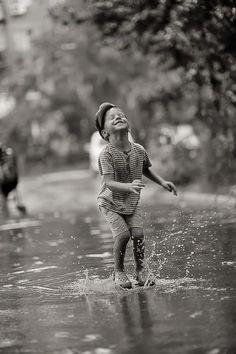 rain by Alena Vlasko on 500px