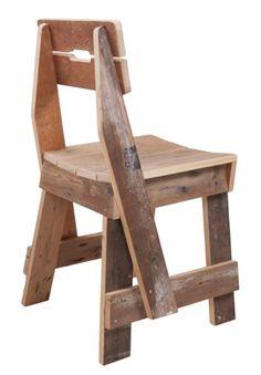 5 Whole Cool Tips: Rustic Headboard Bedroom rustic furniture western. Pallet Chair, Pallet Furniture, Rustic Furniture, Rustic Industrial, Rustic Wood, Rustic Decor, Rustic Colors, Rustic Baby, Rustic Theme