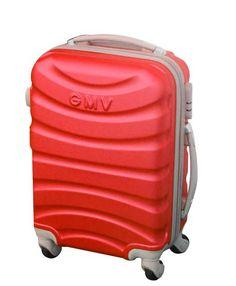 Valigia GianMarcoVenturi - GMV trolley cabina